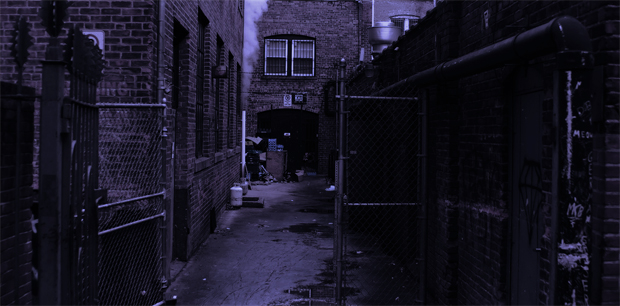 sr-ghoul-alley2