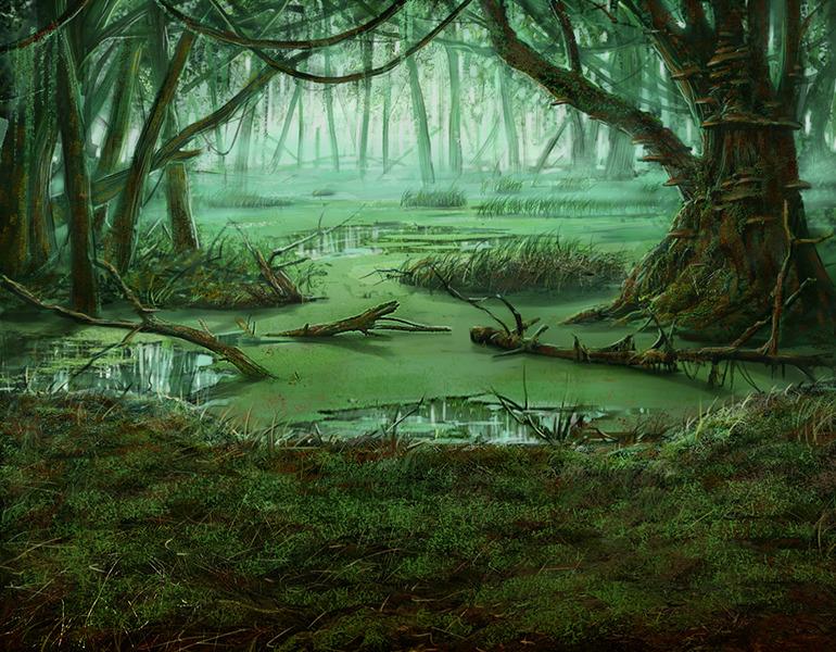 OtherworldSwamp