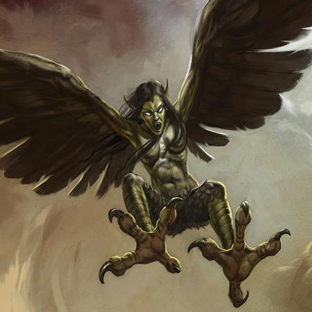 bs-harpy