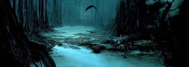 bs-swamp