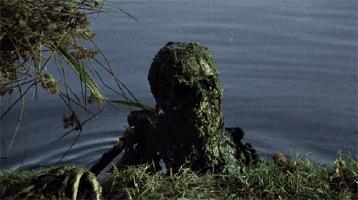 bs-swampskellie