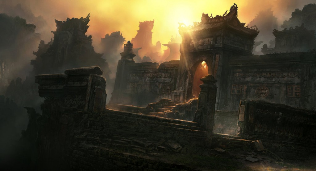 temple_ruins