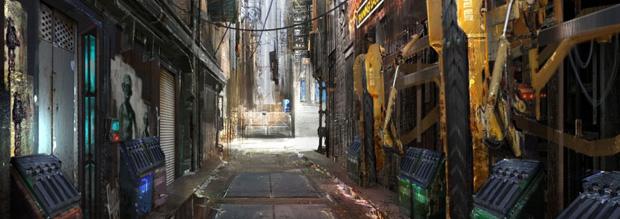 trav2-Alley